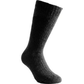 Woolpower 800 sukat , musta